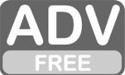 ADV FREE