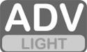 adv light
