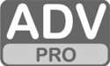 blog adv pro